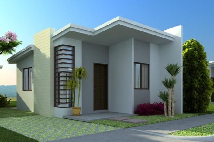 modern home entrance designs html with Amaia Scapes Cavite 9 on Modern Bungalow 3d Designs together with 5d1de320c18ac6c6 as well Modern Home Kitchen Cabi  Designs additionally Appealing Bathroom Rough In Di Ions Sink Drain Height Kitchen Pic For Diagram Style And Modular Home Concept also En 254 00066P.