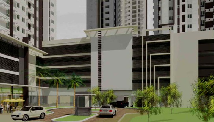 Avida Towers Prime Taft Live The A Life Taft Avenue