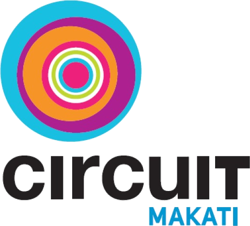 Why Live And Invest In Circuit Makati Philippines