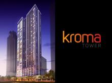 KROMA Tower