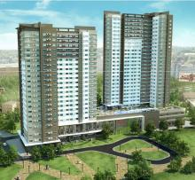 AVIDA Towers Altura at SouthPark District